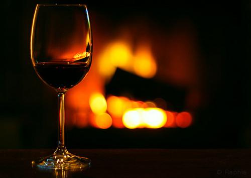 framar-Chasha_cherveno_vino
