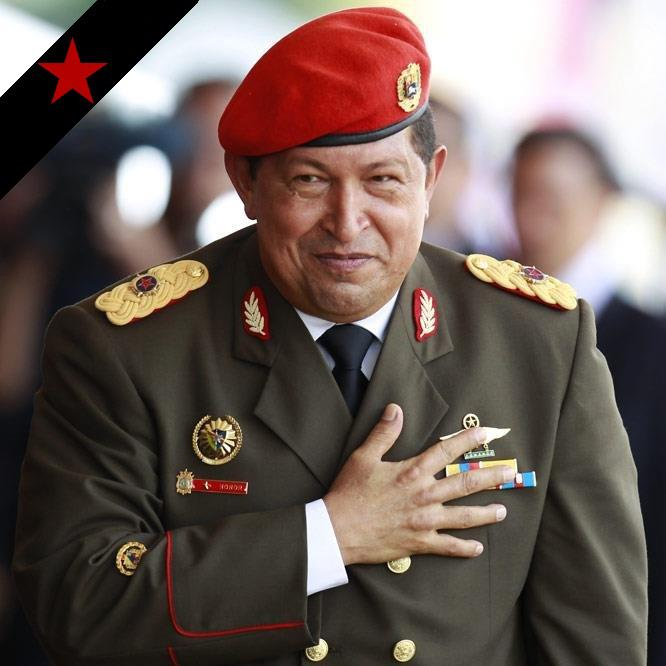 generallo-Chavez