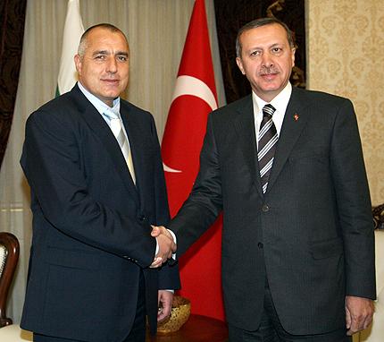 erdogan i bb