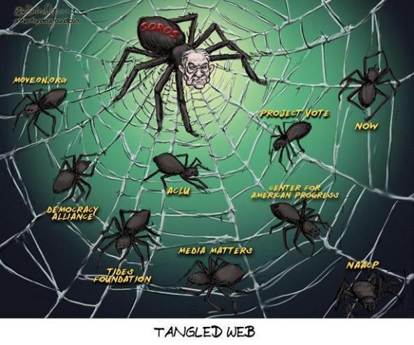 SOROS-web-smaller