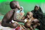 somalia-famine-etend-comme-tache-huile