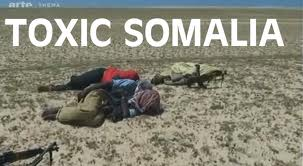 somalia-toxik1