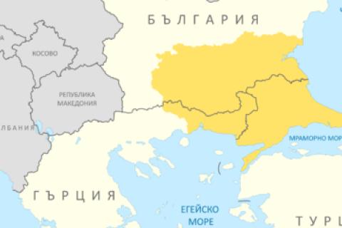 ертракия