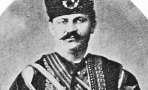 kapitan-petko-wywoda