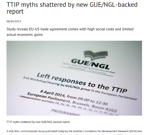 ttip-myths-shattered-by-new-gue-ngl-backed-report