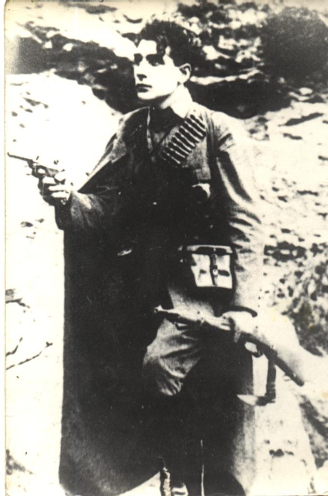 Тинко Симов