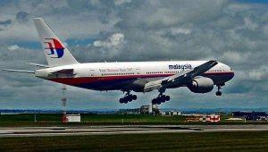 самолет 92847-1