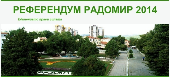 referendum-radomir