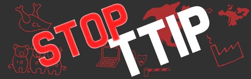 STOP_TTPI