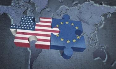 USA_EU-375x225