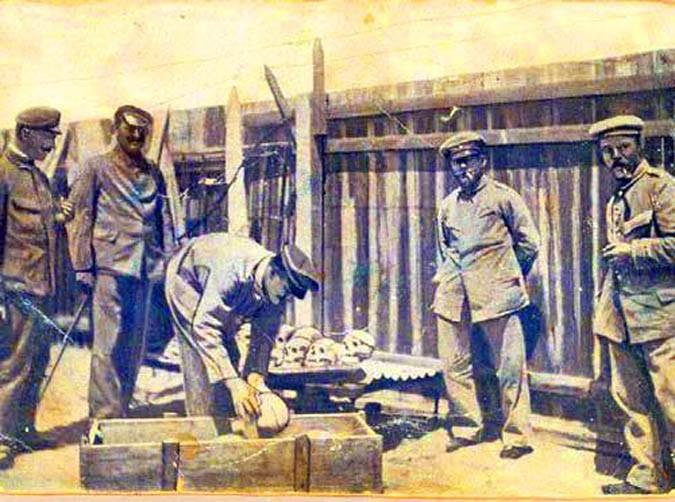 genocid-namibia