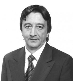 spas-kolev-e