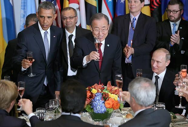 UN2-28-9-2015