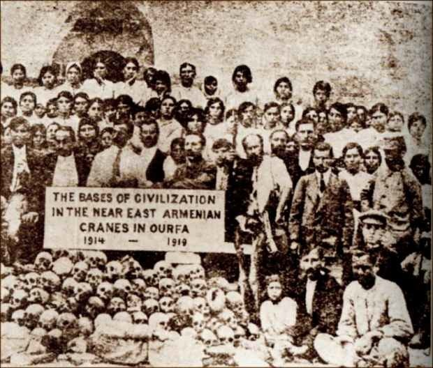 introphotoarmenian_genocide