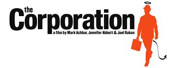 корпорациите