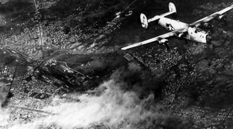 bombardirovka-1-630x350